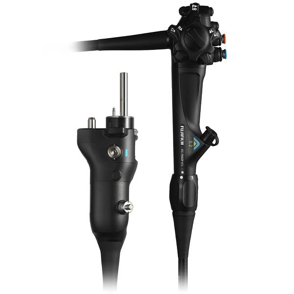 FUJIFILM EC-760ZP-V / L
